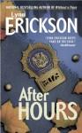 After Hours - Lynn Erickson