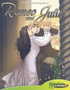 Romeo and Juliet - Rod Espinosa