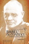 Babel' in Context: A Study in Cultural Identity - Efraim Sicher