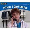 When I Get Older - John Serrano