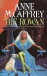 The Rowan. - Anne McCaffrey