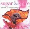 Sugar and Spice - Emma Summer