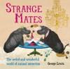 Strange Mates - George Lewis