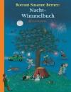 Nacht-Wimmelbuch - Rotraut Susanne Berner