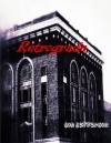 Retrograde - Jon Jefferson