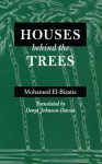 Houses Behind the Trees - Mohamed El-Bisatie