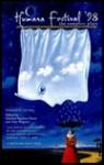 Humana Festival '98: The Complete Plays (Humana Festival) - Michael Bigelow Dixon, Amy Wegener, Jon Jory