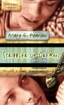 Scribbler of Dreams - Mary E. Pearson