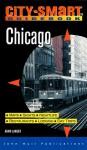 City Smart Guidebook: Chicago - Adam Langer