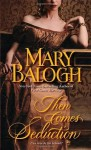 Then Comes Seduction (Huxtable) - Mary Balogh