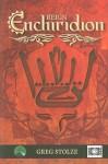 REIGN Enchiridion - Greg Stolze