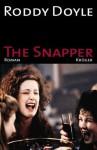 The Snapper (Barrytown Trilogie, #2) - Roddy Doyle, Renate Orth-Guttman