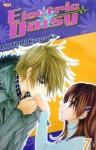 Electric Daisy vol. 7 - Kyousuke Motomi
