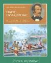 David Livingstone: Deep in the Heart of Africa - Steven Otfinoski