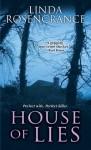 House of Lies - Linda Rosencrance