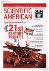 หุ่นยนต์แห่งศตวรรษที่21 - Editors of Scientific American Magazine, รอฮีม ปรามาท