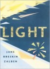 Light - Jane Breskin Zalben