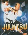 Jujitsu - Tim O'Shei, Barbara J. Fox, Dennis Estes