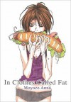 In Clothes Called Fat - Moyoco Anno