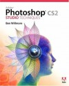 Adobe Photoshop CS2 Studio Techniques - Ben Willmore