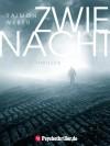 Zwienacht - Raimon Weber