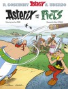 Asterix and the Picts - Jean-Yves Ferri, Didier Conrad