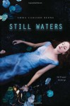Still Waters - Emma Carlson Berne