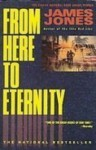 From Here to Eternity (World War II Library) - James Jones