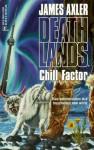 Chill Factor - James Axler