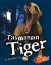 Tasmanian Tiger - Janet Riehecky
