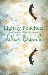 Lightly Poached - Lillian Beckwith