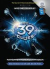 Into the Gauntlet (39 Clues, #10) - Margaret Peterson Haddix