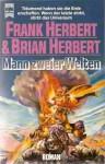 Mann zweier Welten (Taschenbuch) - Frank Herbert, Brian Herbert, Ronald M. Hahn