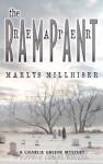 The Rampant Reaper - Marlys Millhiser