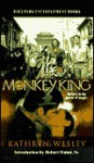 The Monkey King - Kathryn Wesley, Kristine Kathryn Rusch