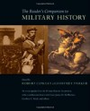 The Reader's Companion to Military History - Robert Cowley, Geoffrey Parker