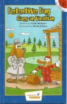 Detective Dog Goes On Vacation (Hooked on Phonics, Level 3, Book 3) - Leslie McGuire, Mitchell Rose