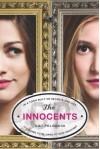 The Innocents - Lili Peloquin