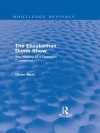 The Elizabethan Dumb Show (Routledge Revivals): The History of a Dramatic Convention: Volume 4 - Dieter Mehl