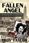 Fallen Angel - Troy Taylor