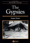 gypsies - Angus Fraser