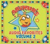 Arthur's Audio Favorites, Volume 2 - Marc Brown