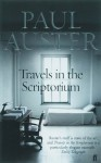 Travels In The Scriptorium - Paul Auster