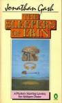 The Sleepers of Erin - Jonathan Gash