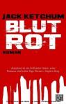 Blutrot - Jack Ketchum