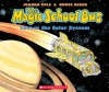 Lost In The Solar System - Audio (The Magic School Bus) - Joanna Cole, Bruce Degen