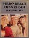 Piero Della Francesca - Kenneth Clark