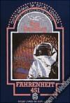 Fahrenheit 451 (capa mole) - Ray Bradbury