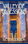 Valley of Obsessions - Betty Gordon