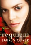 Requiem - Lauren Oliver, Francesca Flore